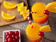 Pijete šťavu z pomarančov KAŽDÝ DEŇ?: Účinky, ktoré oceníte aj po 20 rokoch!