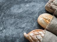 Prestali ste jesť chlieb, pretože chcete schudnúť? V tele ale nastáva úplne iná zmena!