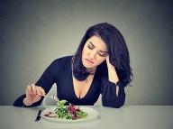 Zábudlivosť, modriny či zápal: Signály tela prezrádzajú, čo vo vašom jedálničku chýba!