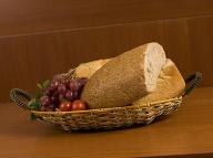 Toto ste o skladovaní potravín nevedeli: Je niekoľkodňový chlieb zdraviu škodlivý?