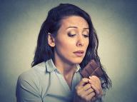 Mesiac bez cukru: S týmito účinkami žena nerátala!