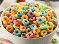Na tieto raňajky radšej zabudnite: Čo je nevhodné jesť ráno?