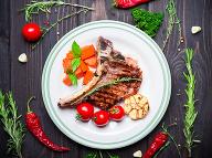 Starý predsudok, ktorému všetci veria: Je zlé jesť len jedno jedlo denne?