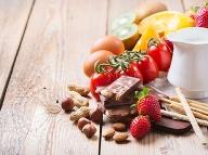 Vyhnite sa alergickej reakcii: Doktorka prezradila, ktoré druhy potravín sú najbezpečnejšie