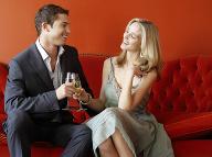 Muži, chcete byť pre ženy príťažlivejší? Atraktívnych z vás spraví táto strava