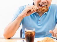 Nebezpečná kombinácia, na ktorú radšej zabudnite: Táto dvojka zabije snahu o chudnutie!