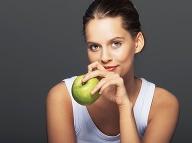 Stačí tak málo: Jednoduchý spôsob, ako si zlepšiť imunitu už za 72 hodín!