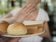 Koniec trápenia s autoimunitným ochorením? Nový objav by mohol pomôcť tisíckam Slovákov!