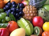 Mýty o biopotravinách odhalené: Nezmysly, ktorými sme boli kŕmení celé roky!