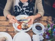 Ovládnite biologické hodiny tela pomocou stravy: Tieto potraviny predlžujú plodnosť!
