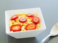 6 vecí, ktoré sa vám môžu prihodiť, keď prestanete jesť raňajky