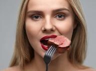 Zabudnite na to, čo ste počuli o mäse: Odborníci veria, že odhalili stravovacie tajomstvo!