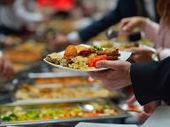 Dlhší a zdravší život vraj máme na dosah ruky: Stačí jediná zmena v stravovaní!