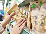 Biopotraviny a ich skrytý účinok na telo: Dôkaz, ktorý poteší, ale nie každého!