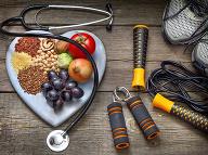 Tréner radí: Viete, ako sa správne stravovať pred a po cvičení?