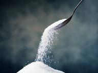 Čo robí konzumácia cukru s vaším mozgom? Silnejší dopad, ako bolo doteraz známe!