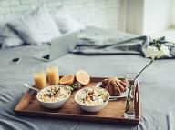 Veľký mýtus o raňajkách, po ktorom sa vám otvoria oči: V skutočnosti je to inak!