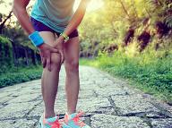Dajte svoje kĺby do poriadku: S týmto trikom sa vám to podarí do 7 dní!