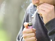 Netušený vplyv cigariet na mozog: Roky fajčenia môže ukončiť choroba, ktorá nebolí