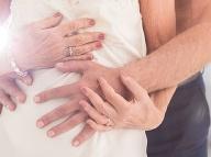 Aký je sex vo vyššom veku? Mýtus, o ktorom dôchodcovia so svojimi deťmi nehovoria