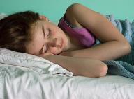 Doktor Igor Bukovský o melatoníne: Aj vaše črevo potrebuje spánok!