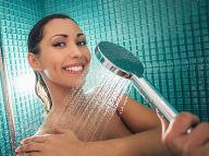 Veľký omyl o sprchovaní, o ktorom sú mnohí presvedčení: Kedy je najlepšie sa umývať!