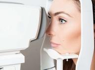 3 jasné signály, ktoré napovedia, že vám hrozí sivý zákal