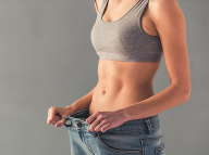 Zrýchlite metabolizmus na plné obrátky a schudnite: Za pár dní, prvé výsledky!