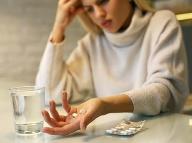 Pravda o účinkoch antidepresív: Nevyhnutná liečba duše, alebo len zbytočná chémia?