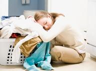 Na zlepšenie života a skoncovanie s únavou postačia tri kroky: Ktoré sú to?