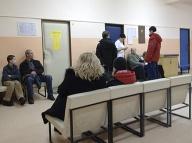 Ministerstvo chystá zmeny fungovania pohotovostných služieb: Dotknú sa najmä lekárov