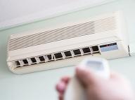 Príjemný spoločník sa môže zmeniť na hrozbu: Ako správne zaobchádzať s klimatizáciou?