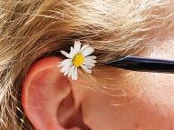 Čo sa stane, ak si po plávaní nevysušíte uši? S týmto nikto nerátal!