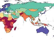 Medzinárodné porovnanie zdravotnej starostlivosti: Takto je na tom Slovensko