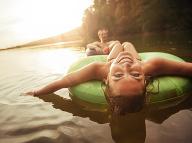V akých jazerách sa kúpeme? Takto dopadlo hodnotenie kvality vody!