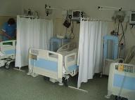 Nemocnice čakajú zmeny v lôžkovej starostlivosti: Skracovanie doby hospitalizácií