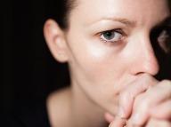 Zatočte s jesennou depresiou: Účinné tipy, ktoré zabránia pochmúrnej nálade