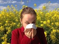 Peľová situácia sa skomplikuje: Na toto by sa mali alergici pripraviť!
