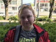 Príbeh Henriety (41) s ťažkou poruchou imunity: Prechádzala som z choroby do choroby