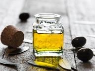 Obrovský škandál s panenským olivovým olejom: Neuveríte, ako ho podvodníci miešali!