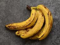 Chyba pri skladovaní banánov: Prečo by sa nemali dávať do chladničky?