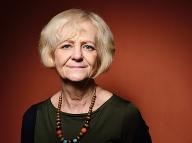 Fakty a mýty o menopauze: Je prechod choroba?