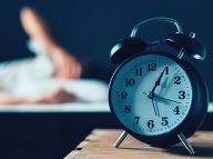Spánok ako spúšťač temnej choroby: Najväčšia chyba, ktorej sa dopúšťame počas noci