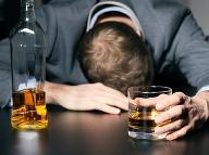Zdrvujúce závery českého výskumu: Alkohol skracuje život o neuveriteľný počet rokov