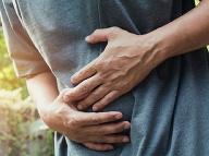 Crohnova choroba a ulcerózna kolitída: Príznaky, ktoré okamžite upozornia na črevný zápal