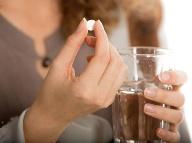 Odvrátený účinok hormonálnej antikoncepcie: Muži zmenu odhalia už po pár slovách!
