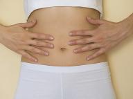 Dr. Igor Bukovský: Usádzanie dlhoročných nánosov odpadu v hrubom čreve je mýtus!
