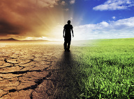 WHO upozorňuje na klimatické zmeny: Sú zodpovedné za smrť desiatok tisíc ľudí!