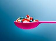 Lekári vlani predpísali milióny balení antibiotík: CRP test robiť nemusia!