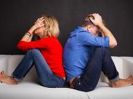 Nákazlivý stres nie je klamstvo: Odstrašujúci dôkaz, čo s nami dokáže spraviť stresujúci partner